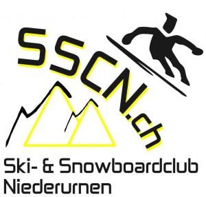 sscn-2011